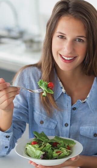 Inspiring Nutrition Mandurah